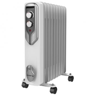Масляный радиатор Polaris PRE J 0920