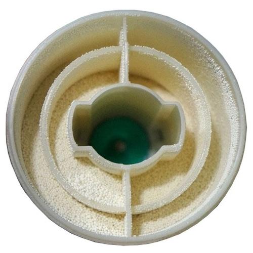 Набор AiRTe на 3 заправки Гранулят-наполнитель для увлажнителя воздуха