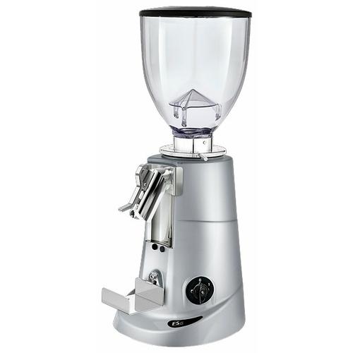 Кофемолка Fiorenzato F5 D