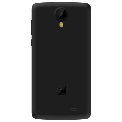 Смартфон teXet TM-4510