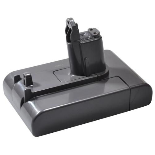 Pitatel Аккумулятор VCB-016-DYS22.2B-20L