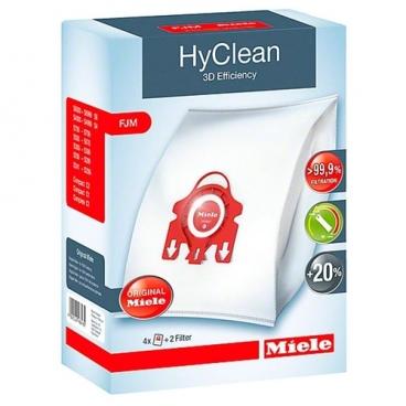 Miele Комплект FJM HyClean 3D