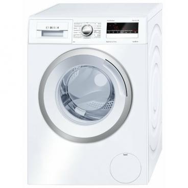 Стиральная машина Bosch WAN 24290