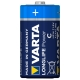 Батарейка VARTA LONGLIFE Power C/LR14