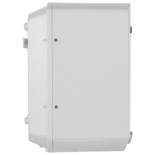 Накопительный электрический водонагреватель Thermex Blitz IBL 15 O