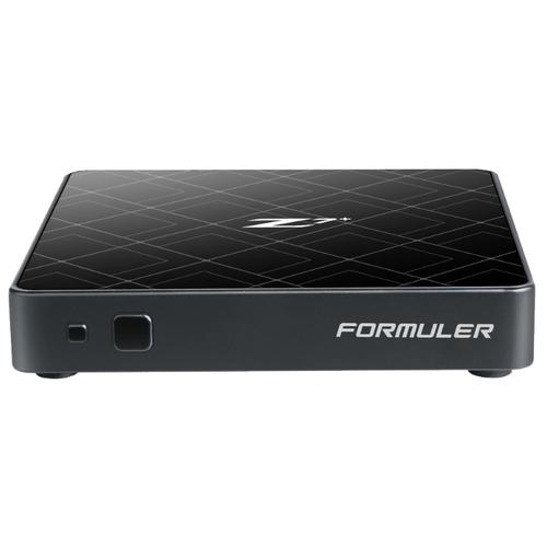 Медиаплеер Formuler Z7+