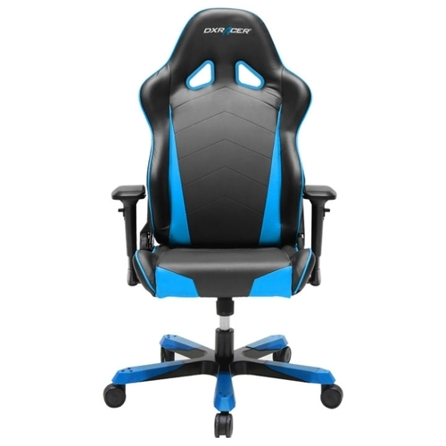 Компьютерное кресло DXRacer Tank OH/TS29 игровое