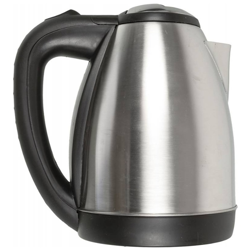 Чайник Sinbo SK-7362