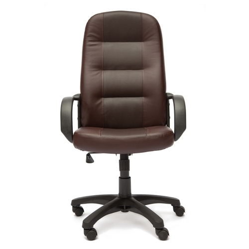 Компьютерное кресло TetChair Дэвон