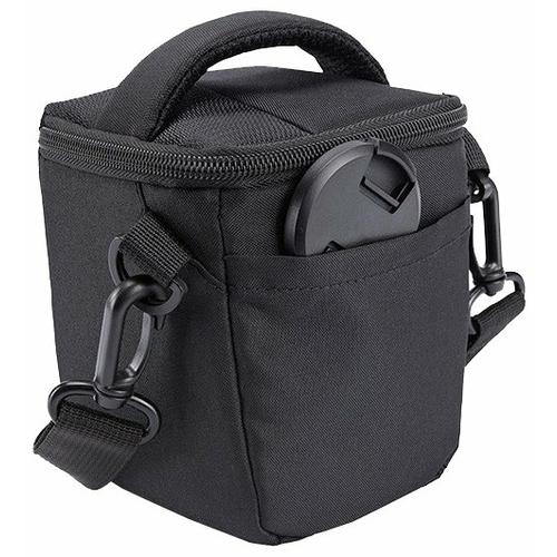Сумка для фотокамеры Case Logic High Zoom/Compact System Camera Case
