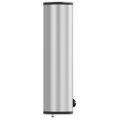 Накопительный электрический водонагреватель Timberk SWH FSM7 80 V