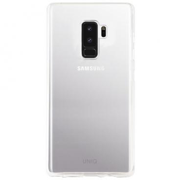 Чехол Uniq LifePro для Samsung Galaxy S9