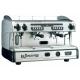 Кофеварка рожковая La Spaziale S5 EK 2GR