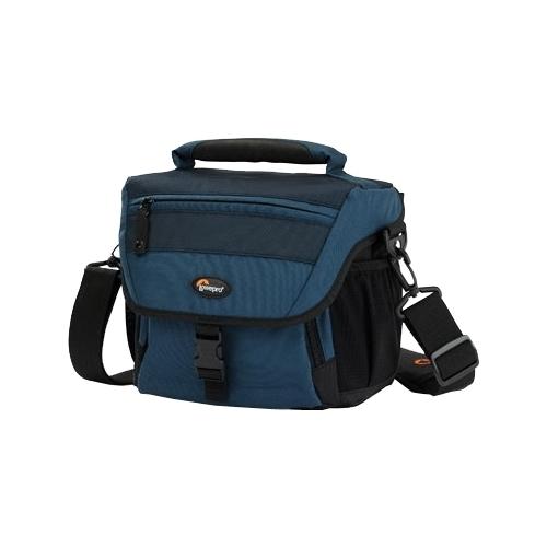 Универсальная сумка Lowepro Nova 160 AW