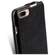 Чехол Melkco Jacka Pocket Type для Apple iPhone 7/iPhone 8