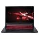 "Ноутбук Acer Nitro 5 (AN517-51-578S) (Intel Core i5 9300H 2400 MHz/17.3""/1920x1080/8GB/512GB SSD/DVD нет/NVIDIA GeForce GTX 1650 6GB/Wi-Fi/Bluetooth/Linux)"