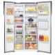 Холодильник Samsung RS-552 NRUA9M
