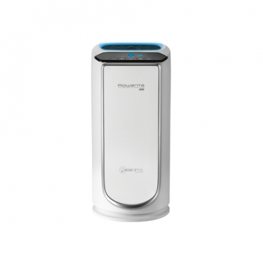 Очиститель воздуха Rowenta PU 6020