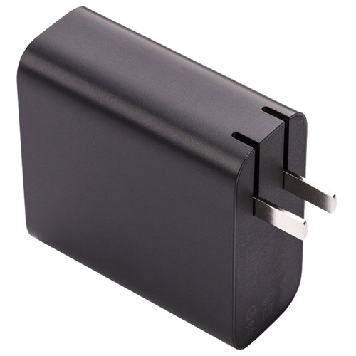 Аккумулятор ZMI APB01A