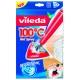 Vileda 146576 STEAM - Насадка для паровой швабры