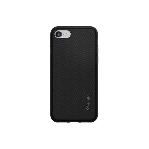 Чехол Spigen 042CS20511 для Apple iPhone 7/iPhone 8