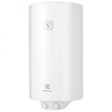Накопительный электрический водонагреватель Electrolux EWH 100 Heatronic DryHeat