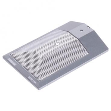 Микрофон Shure BETA 91A