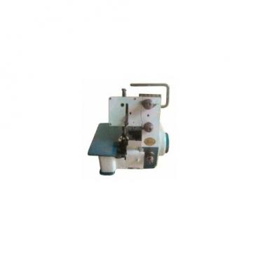 Оверлок Sandeep FN 2-7D