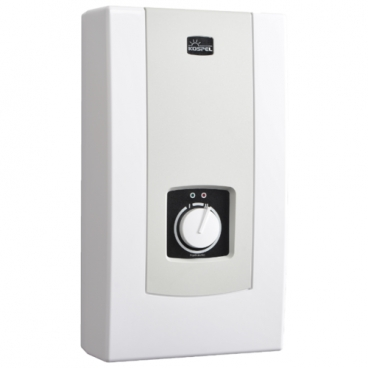 Проточный электрический водонагреватель Kospel PPH2-15