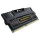 Оперативная память 8 ГБ 1 шт. Corsair CMZ8GX3M1A1600C10