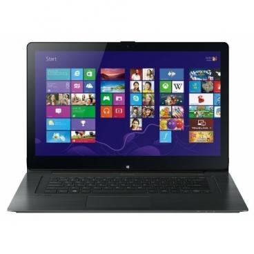 Ноутбук Sony VAIO Fit A SVF15N1Z2R