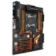Материнская плата GIGABYTE X299 AORUS Ultra Gaming Pro (rev. 1.0)