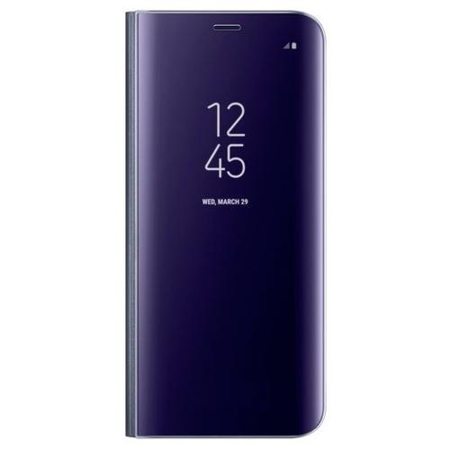 Чехол Samsung EF-ZG950 для Samsung Galaxy S8