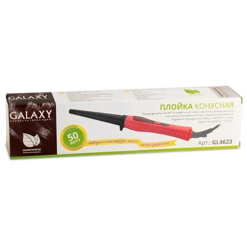 Щипцы Galaxy GL4623