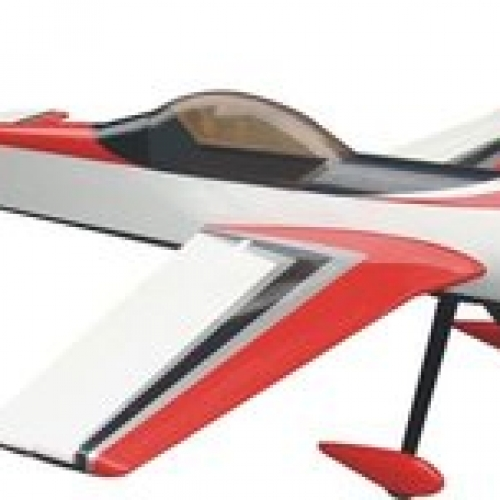 Самолет CY Model JUKA 50cc - CY8099B