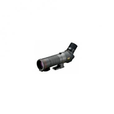 Зрительная труба Nikon Fieldscope 65-A EDG