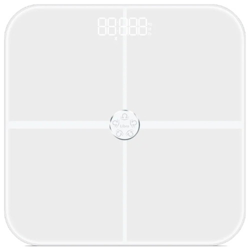 Весы Libra CS20C3