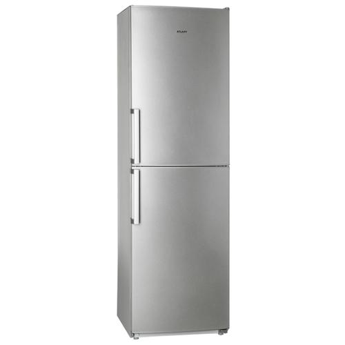 Холодильник ATLANT ХМ 4423-080 N