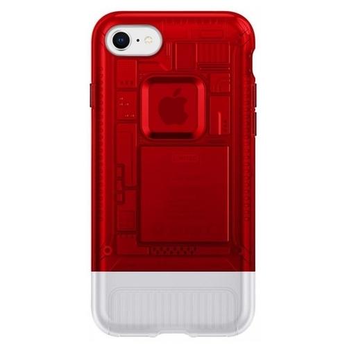 Чехол Spigen Classic C1 для Apple iPhone 7/iPhone 8 для Apple iPhone 7/iPhone 8