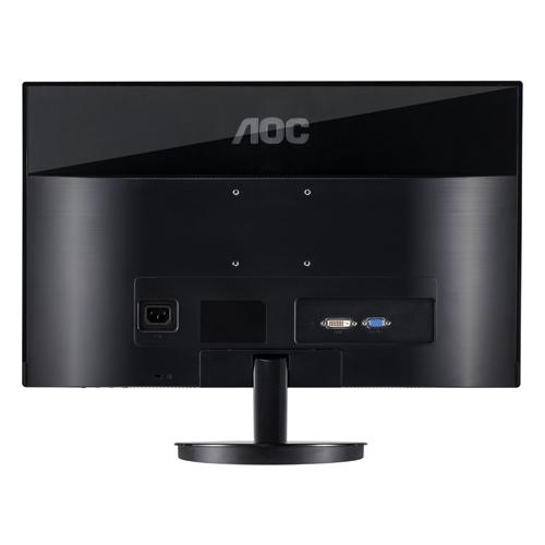 Монитор AOC i2269VW