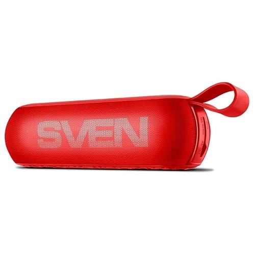 Портативная акустика SVEN PS-75