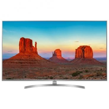 Телевизор NanoCell LG 65UK7550