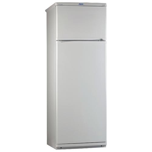 Холодильник Pozis Мир 244-1 W
