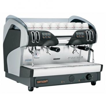 Кофемашина Faema Smart A2
