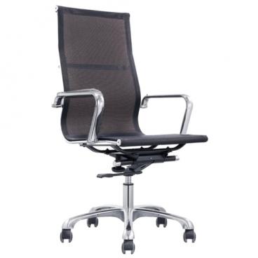 Компьютерное кресло EasyChair 702 T