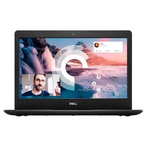 "Ноутбук DELL Vostro 3590 (Intel Core i3 10110U 2100MHz/15.6""/1920x1080/4GB/1000GB HDD/DVD-RW/Intel UHD Graphics/Wi-Fi/Bluetooth/Linux)"