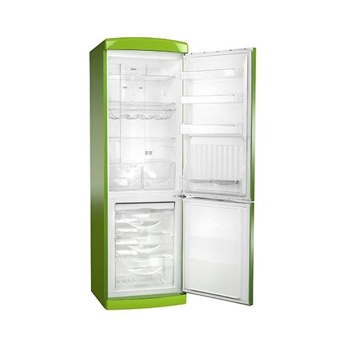 Холодильник Bompani BOCB691/V