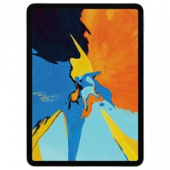 Планшет Apple iPad Pro 11 512Gb Wi-Fi