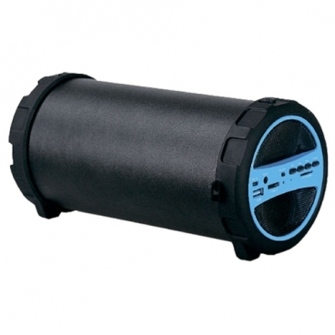 Портативная акустика Hyundai H-PAC220