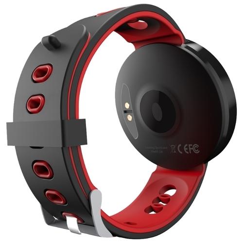 Часы ColMi Q8 Pro